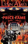 The Price of Fame (Kate & Jay, #1)