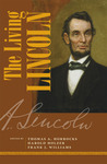The Living Lincoln