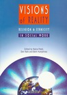 Visions of Reality: Religion and Ethnicity in Social Work