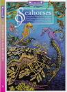 Seahorses and their Relatives (Weekend Naturalist Nature Guide Foldout #3)