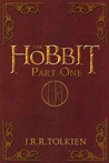 The Hobbit, Part One