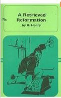 A Retrieved Reformation