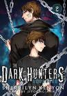 The Dark-Hunters: Infinity, Vol. 2 (Chronicles of Nick Manga #2)