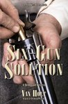 Six-Gun Solution