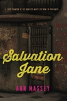 Salvation Jane