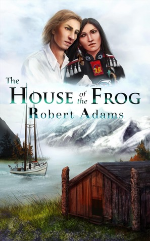 The House of the Frog