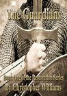 The Guardians (The Restoration Series, #1)