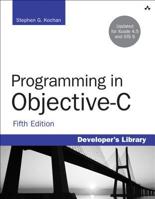 Objective-C for Absolute Beginners 3rd Edition Pdf