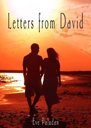 Letters from David