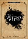 The Witch's Price (The Lonely Man, #1)