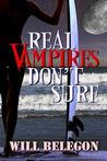 Real Vampires Don't Surf