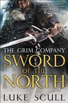 Sword of the North (Grim Company, #2)