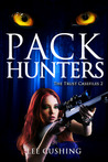 Pack Hunters (The Trust Casefiles)
