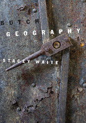 Butch Geography