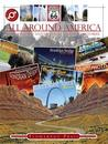 All Round America: Exploring the United States and Territories