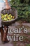 The Vicar's Wife (Tales from Goswell #1)