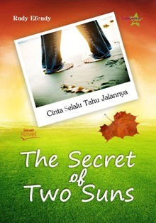 The Secret of Two Suns