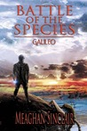 Galileo ( Battle of the Species, #1)