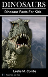 Dinosaurs: Welcome to Dinosaur Island, Dinosaur Facts for Kids, T-Rex, Stegosaurus, Velociraptor Facts and more...