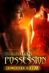 Guardian Possession