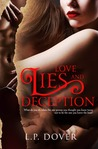 Love, Lies, and D...