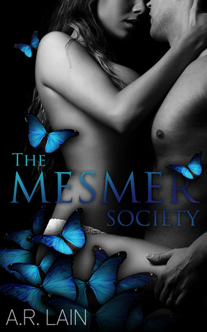 The Mesmer Society - Part 4