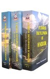 A Concise Encyclopedia of Hinduism (Set of 3 Vols)