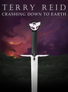 Crashing Down to Earth by Terry  Reid