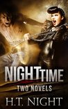Night Time: Two Novels