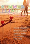 Summer Fling: An Anthology of Five Sizzling Novellas