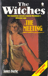 The Witches: The Meeting (#5)