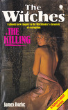 The Witches: The Killing (#6)