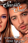 Secrets of the Soul (Soul Seers, #5)