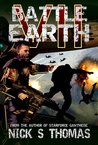 Battle Earth VII (Battle Earth #7)