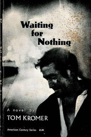 Waiting For Nothing (American Century Series, Ac89)