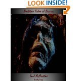 Bedtime Tales of Horror: Soul Reflection