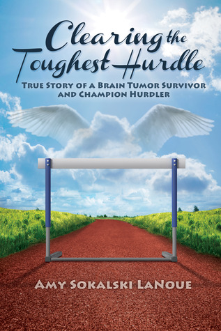 Clearing the Toughest Hurdle