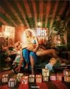 LaChapelle Heaven to Hell