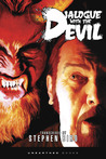 Dialogue With the Devil by Stephen Biro