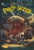Im Bann des Zyklopen (Percy Jackson and the Olympians: The Graphic Novels, #2)