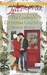 The Cowboy's Christmas Courtship (Cooper Creek, #6)