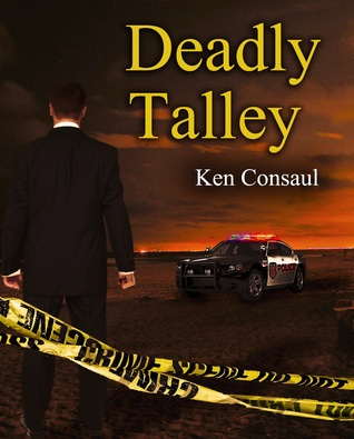 Deadly Talley