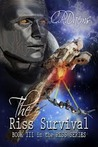 The Riss Survival (The Riss Series, #3)