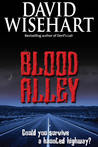 Blood Alley (The Highwayman #1)