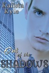 Out of the Shadows (West Wind Pack #1)