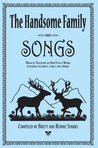 The Handsome Family Songbook