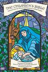 Children's Bible-OE: Selections from the Old and New Testaments in Simple English