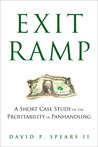 Exit Ramp by David P. Spears II