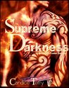 Supreme Darkness (Absolute Power, #2)