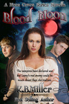 Blood Moon (Moon Coven #2.5)